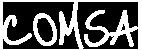 Otago Commerce Students Association