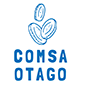 Otago Commerce Students Association